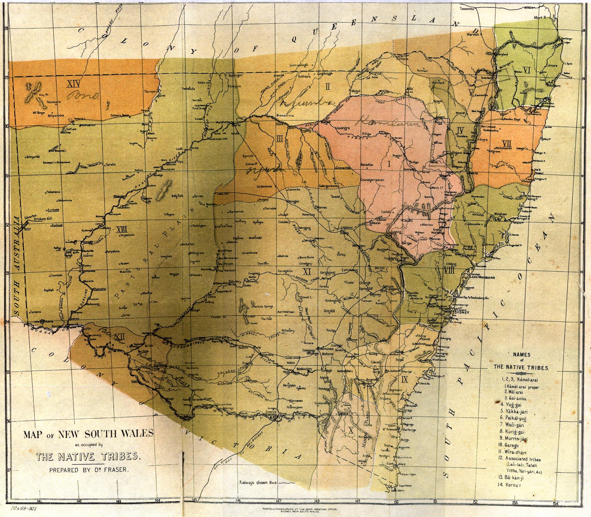 Australia Map Newcastle.Historic Maps Of Newcastle And The Hunter Region Hunter Living
