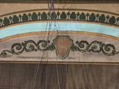 Victoria Theatre photographs taken 9 July 2018 by Gionni Di Gravio (University Archivist)