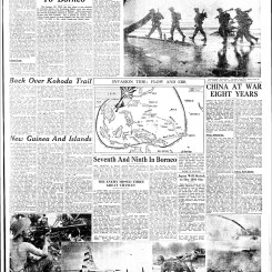 1945-08-16-NMH-nla.news-issue1262558-9