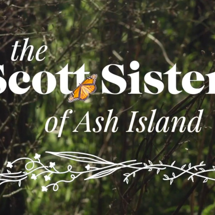 Scott-Sisters-Of-Ash-Island-Titles