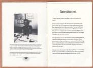 """Vol. 2 """"Student Press"""""""