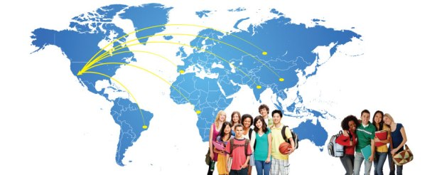 Hunter Programs Education Services International Student Exchange and Study Abroad Programs