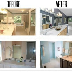 bathroom-renovation-tips-for-home-selling