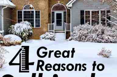 Selling_Your_House_In_Winter_Matt_minor-678x1024