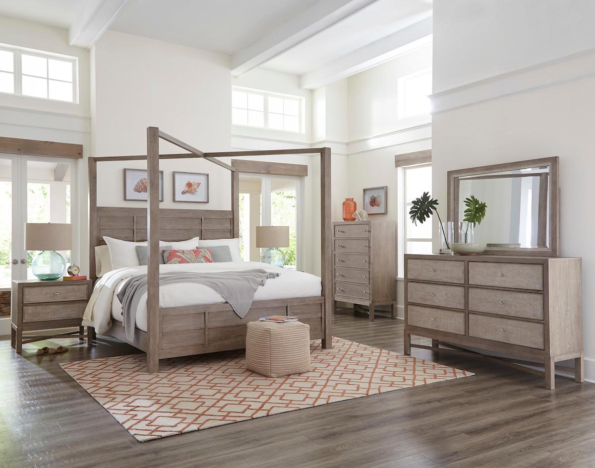 4 Simple Bedroom Design Ideas - Hunter's Furniture on Room Decor Ideas  id=65020