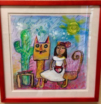 TucsonChildrensArt