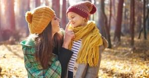HuntersWoodsPH | Parenting | Inspiration for Kids