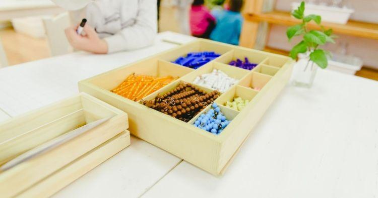 HuntersWoodsPH Montessori Schools Philippines Tuition Fees 2020