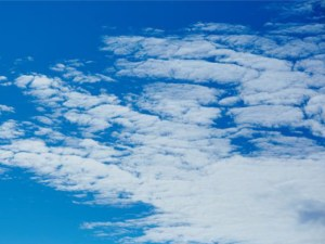 HuntersWoodsPH Montessori Types of Clouds