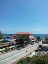 Beautiful Sihanoukville