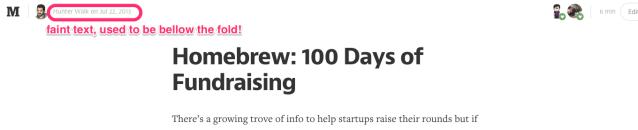 Homebrew__100_Days_of_Fundraising_—_Medium