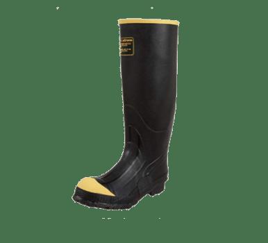 """LaCrosse Men's 16"""" Premium Knee Boot"""