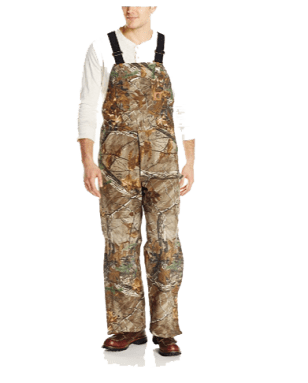 5e6f9ac2c3a61 5 Best Hunting Bibs Review with Buying Guide Of 2019 - hunterzonepro