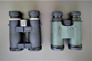 Read more about the article Minox BL 10×44 HD VS Vortex Viper HD 10×42