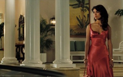 Casino Royale Opening Scene In Full Hd