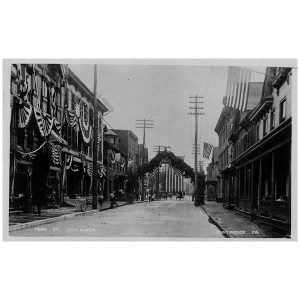 D.09.110B Penn St 1906_600