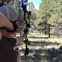 Speed: One of the Most Misunderstood Truths in Bowhunting