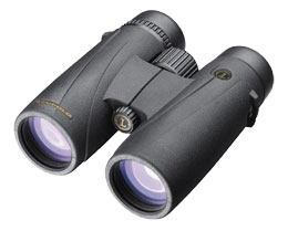 Best Binoculars for the Money