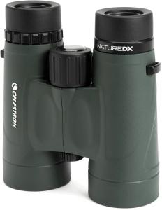 Celestron Nature DX 8x42 Binoculars