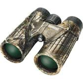 What's the Best Binoculars for Hunting?