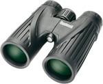 Bushnell Legend Ultra HD Binoculars Review