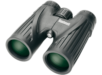 Picture of the Bushnell Legend Ultra HD 10x42 Binoculars