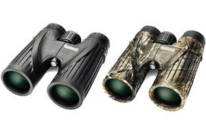 Picture of Bushnell Legend Ultra HD binoculars