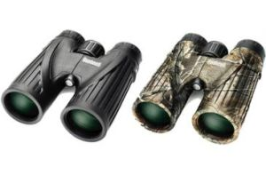 Picture of Bushnell Legend Ultra HD binoculars