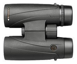 Leupold BX-4 McKinley HD 10x42 Binoculars