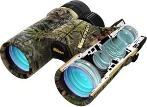 Nikon Monarch 5 Binoculars Review
