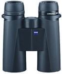 Zeiss Conquest HD Binoculars Review