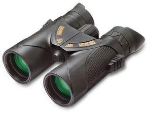 Steiner Binoculars Nighthunter