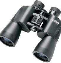 Bushnell PowerView Super-High Powered Surveillance Binoculars