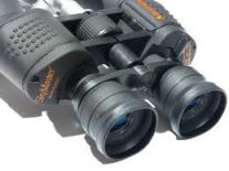 Celestron 71020 SkyMaster 25-125x80 Binocular