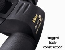 Nikon 7238 Action Ex Extreme 8x40 Binoculars