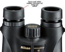 Nikon-7540-Monarch-3-8x42-Binocular07