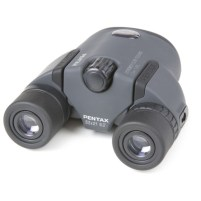 Pentax Papilio 8.5x21 Binoculars