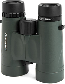 Celestron 71332 Nature DX 8x42 Binoculars