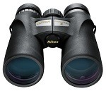 Nikon 7451 Monarch 3 10X42mm Binoculars