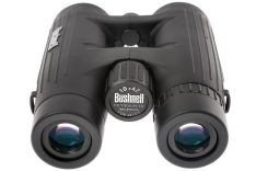 Bushnell Excursion HD Binoculars