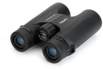 Celestron Outland X 10x42 Binocular Back