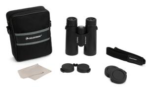 Celestron Outland X 10x42 Binocular Items