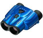 Nikon ACULON 8-24x25 Binoculars Review