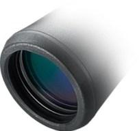 Nikon Aculon 10-22x50 Lens