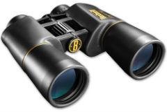 Bushnell Legacy WP Binoculars
