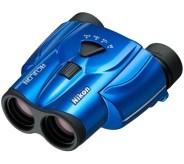 Nikon ACULON T1 Blue