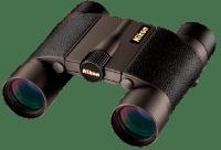 Nikon Compact Binoculars