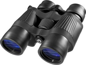 Barska Colorado Reverse Porro Zoom Binoculars Review