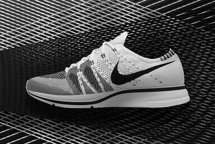 d4fd94a51f9d NIKE S FLYKNIT TRAINER IS FINALLY RETURNING - HUNTING FOR KICKS