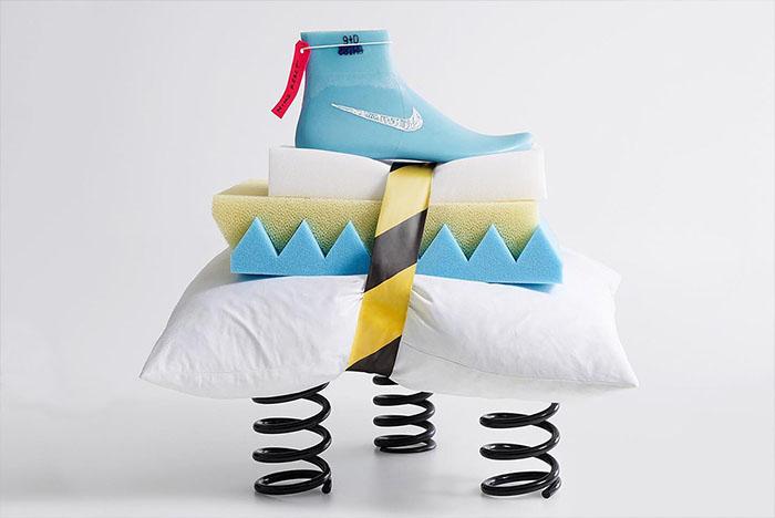 d0c7fce4e51d A Running Revolution – Nike Introduce the Epic React Flyknit ...